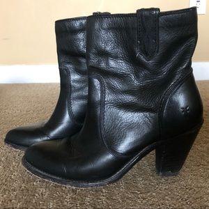 Frye Women's Boot Size 9